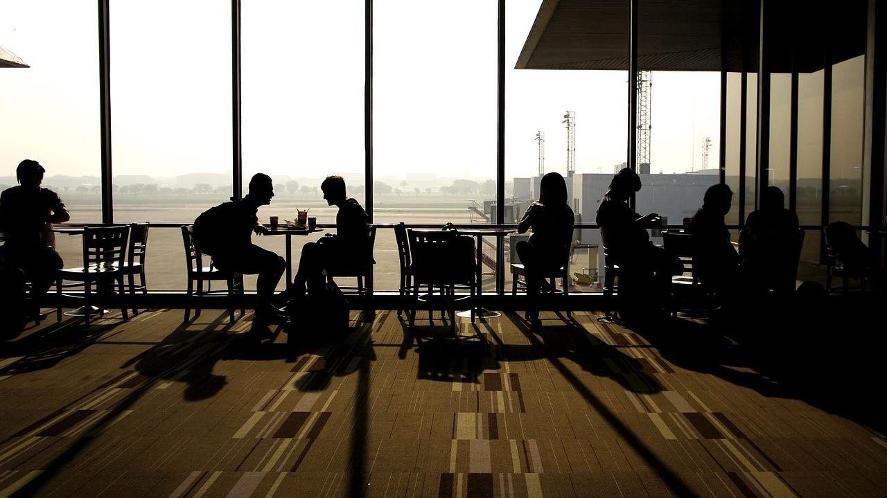 Conseil pratiques gardiennage aéroport